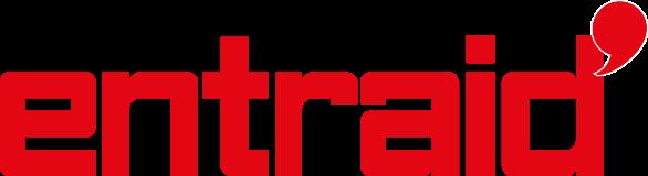 Logo Entraid