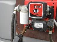 économie carburant
