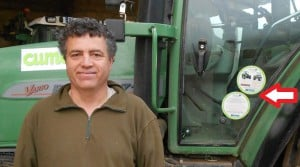 sécurité agricole