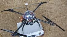 photodrone1