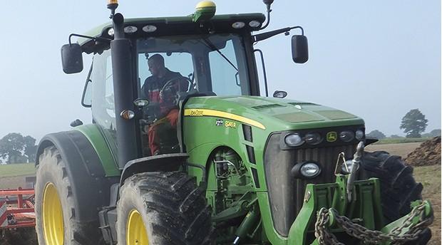 Combien Ca Coute Un Tracteur Limiter Le Cout Des Tracteurs Avec Un