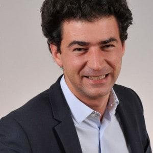 Pierre Criado