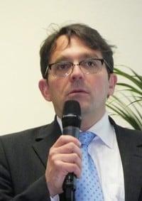 Luc Boucher