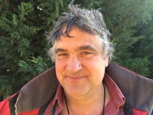 Vincent Cazalis