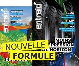 PUB AutoPromo NF-Site-Fevrier
