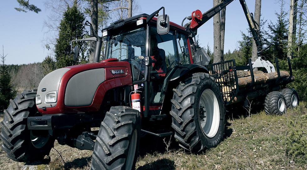 location tracteur valtra