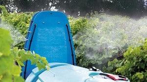 pulve vigne pesticides
