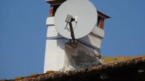 connexion-internet-haut debit