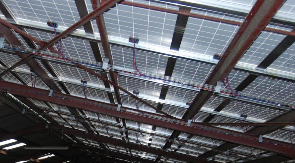 panneaux-photovoltaique-solaire-collectif-agricole