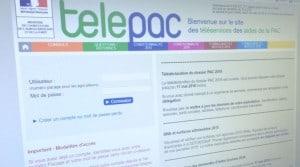 aides pac prime declaration 2016 telepac