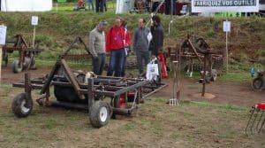 atelier paysan auto-construction