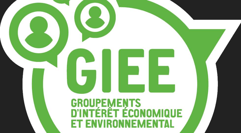 : GIIE , cuma, agro-écologie