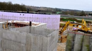 methaniseur-construction-dordogne