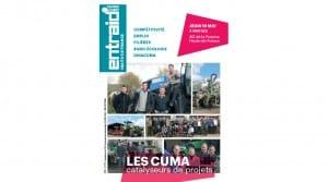 Entraid CentreOuest Spécial Hauts-de-France - mai 2016