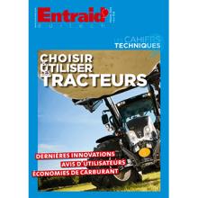 2009-Guide Tracteurs