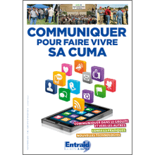 2012-Guide Communication