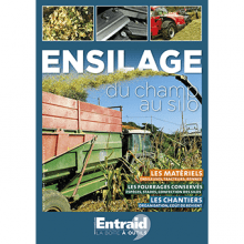 2014-Ensilage