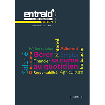2016-Guide Gestion