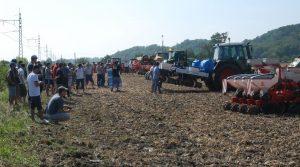 semoirs-mais-cuma-agroecologie-experimentation