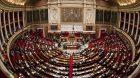 Loi Travail Assemblée Nationale