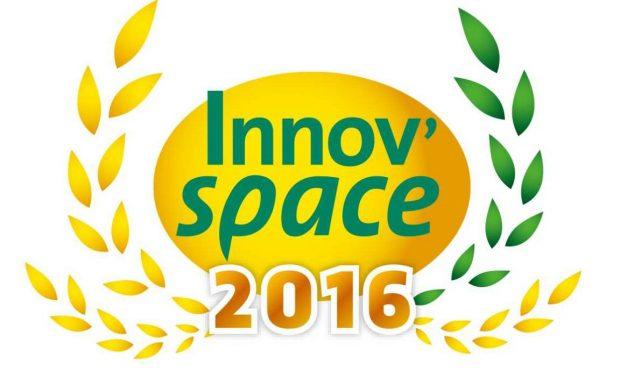 innov'space