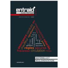 2016-Guide Regl-340