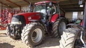Renouvellement, matériels, cuma, crise, tracteurs, tonne à lisier, coûts de matériels