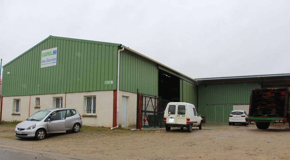 bâtiment, hangar, cuma, Fncuma, zone agricole, règlement d'urbanisme