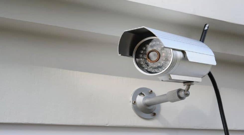Bientôt des caméras dans les abattoirs?