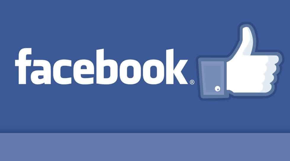 Tuto Sinscrire Sur Facebook Entraid
