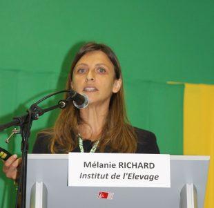 melanie-richard-institut-elevage