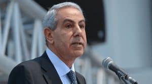 Tarek Qabil