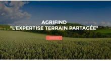 Agrifind