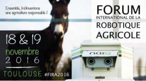 FIRA 2016