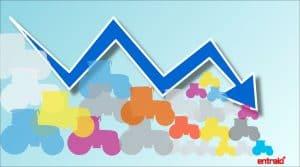 tendances investissements en cuma