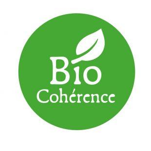 logo-bio-cohérence