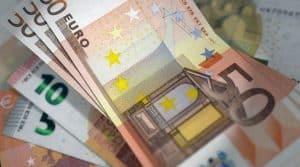 facturation, dépenses, paiement factures, tarifs, escomptes, agios, encaissements, fonds de roulement
