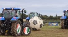 tractor-football-irish-national-ploughing-competition