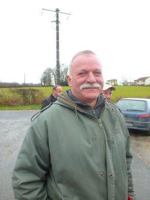 ancien-president_cuma-chateauponsac