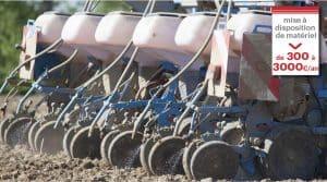 semoir-maïs-plateforme-location-materiel-agricole