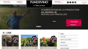 fundovino-crowdfunding