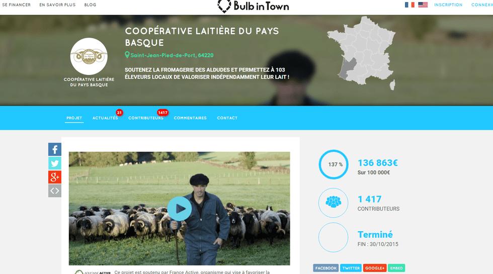 campagne CLPB Pays-Basque