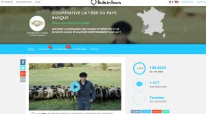 capture-ecran-elevurs-pays-basque-financement-participatif