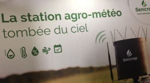startup agriculture station meto discount