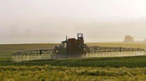 AFP Pesticides annulation contrôle