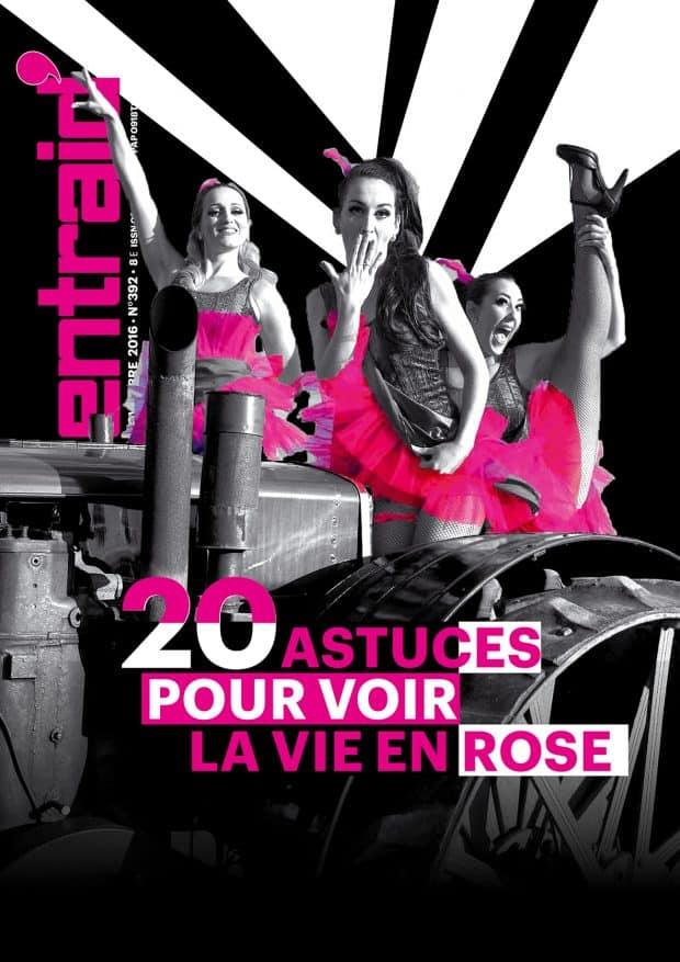 couv-dec-2016-hs-danseuses