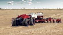 Questionnement sur la sécurité agricole : peut-on laisser les robots sans surveillance ?