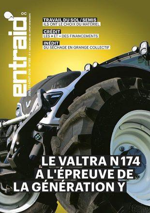 OC-Couv-JUILLET-OR-Les4-OK.indd