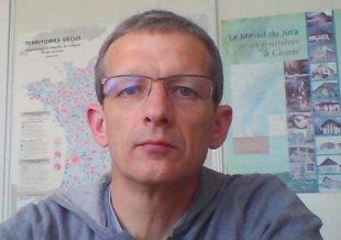 Philippe Jeanneaux