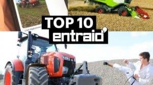 Top 10 articles 2016